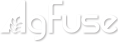 Agfuse Logo